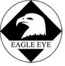 Eagle Eye Institute