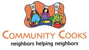Community Cooks