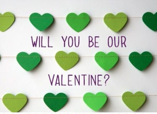valentines day 2017 newsletter